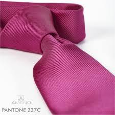 pink pantone 100 pink pantone 44 best pantone images on pinterest colors