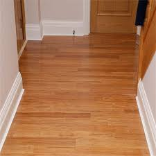 Distressed Laminate Flooring Distressed Bamboo Flooring Distressed Bamboo Flooring Suppliers