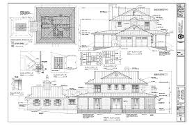 Construction House Plans Production Drafting Plan 1 Plans Start To Finish Drafting