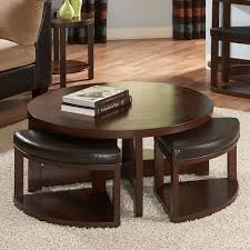 funky side tables coffee table fabulous ottoman coffee table contemporary coffee