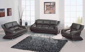Matching Living Room Chairs Ideal Design Of Equanimity Sofa Bed Teal Lovely Motivational Couch
