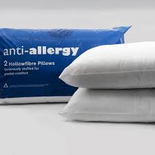 Fogarty Anti Allergy Duvet Lovely Anti Allergy Bed Linen Part 2 Anti Allergy Duvet With