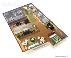 1 Bedroom Apartments Morgantown Wv 331 Beechurst Ave Morgantown Wv 26505 Realtor Com
