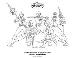 power ranger coloring page free printable power rangers coloring