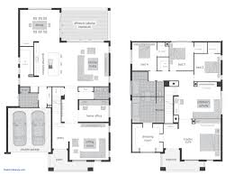 house plans with balcony two house plans with balcony plan inside home