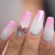 diseñosdeñaspostizas 400ñasdecoradas2017 2018 ñasdecoradas nail