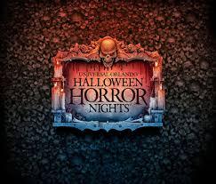 universal orlando resort halloween horror nights 103 1 wirk