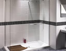 shower double glass shower doors beautiful double shower doors
