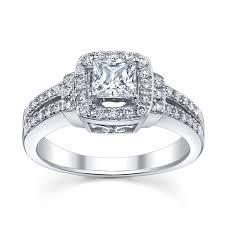 white gold engagement rings cheap wedding rings jared wedding rings mens wedding bands white gold