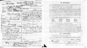 jennifer geoghan novels wells family genealogy