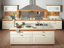 How To Install Kitchen Island Beautiful Cost To Install Kitchen Island Taste