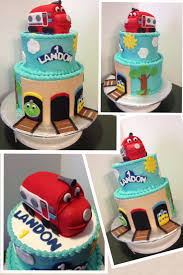 Halloween First Birthday Cakes by Best 25 Chuggington Birthday Ideas On Pinterest Thomas Train