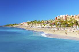 late deals to tenerife last minute holidays to tenerife latedeals