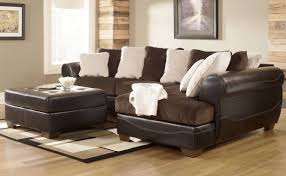 Classic Tufted Sofa Sofa Affordable Tufted Sofa Classic Tufted Leather Sofa Brown