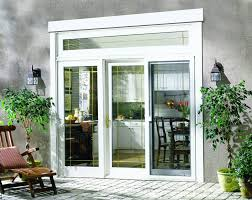 French Doors Wood - kitchen room design furniture modern kitchen house exterior