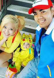 images of family of 3 halloween costumes 40 best family halloween