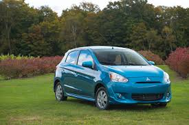 mitsubishi mirage coupe jdm mitsubishi chief outlines plans for u s growth new plug in