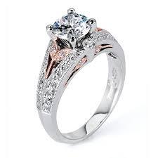 jareds wedding rings jareds wedding rings 25 sheriffjimonline