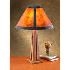 floor lamp craftsman style floor lamps 7 mission lamp mica plans