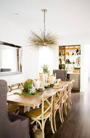 Design Your Own Kitchen Table 35 Best Alison Victoria Images On Pinterest Kitchen Crashers