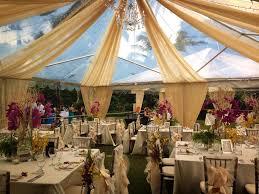 wedding drapes ceiling drapes for weddings