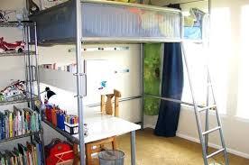 ikea bunk bed hacks ikea loft bed hack turn a loft bed into a regular bed desk ikea