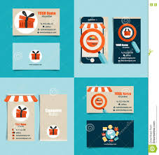 100 free business card templates online business card design in