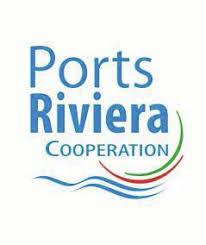 chambre de commerce franco italienne une coopération portuaire franco italienne durable presse