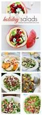 diabetic recipes for thanksgiving the 438 best images about thanksgiving on pinterest
