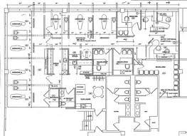 Online Floor Plan Generator Free 100 Floor Plan Source 27 Best Plans Images On Pinterest Zeusko