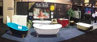 the tub king blog tub talk bathtubs the big the bold and the