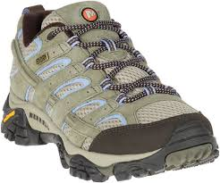 womens hiking boots s hiking boots shoes merrell