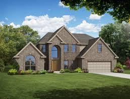home design center memphis floor plans grant u0026 co new homes in memphis tn