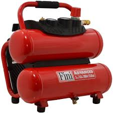 puma 20 gal 5 5 hp gas engine single stage horizontal air