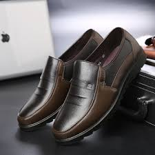 wedding shoes kenya kilimall luxury brand men shoes high quality business derby shoes
