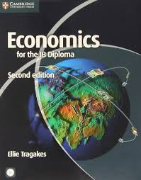 economics for the ib diploma with cd rom amazon de ellie