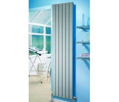 Eastgate Radiators  Designer Bathroom Store - Designer bathroom store