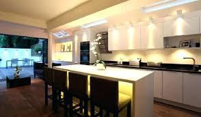 faux plafond cuisine professionnelle faux plafond cuisine faux cuisine faux plafond pour cuisine