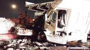 ky man killed in cincinnati overpass collapse