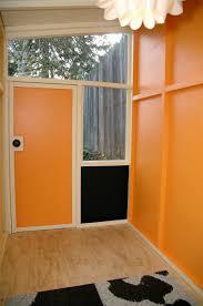 Kids Backyard Forts Relaxshacks Com Joel Hendriques U0027 Kids Fort Which U0027d Make For A