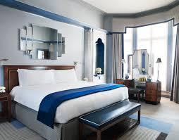 Art Deco Interior Designs 17 Best Linley Interiors Claridges Art Deco Suites Images On