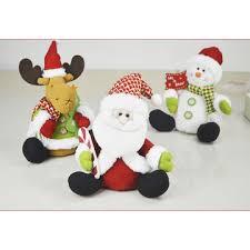 china gifts china christmas toys gifts santa claus pendant snowman christmas