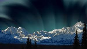 Alaska scenery images Alaska scenery wallpaper 2 8 1920x1080 wallpaper download jpg
