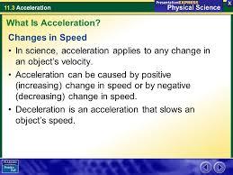 study island and study island plan finish acceleration lab ppt