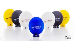 bblunt godrej consumer products limited 2014 u2014 trupti mehta
