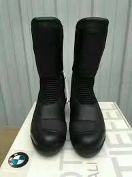 comfortable motorcycle riding boots bmw motorcycle new almighty bmw boots waterproof comfortable riding