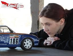 porsche 959 rally car review u2013 carisma m48s porsche 959 rtr rally car big squid rc