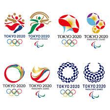Japan Design Tokyo 2020 Olympics Archives Dezeen