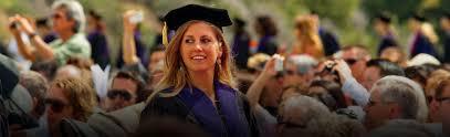 pepperdine university christian university in california