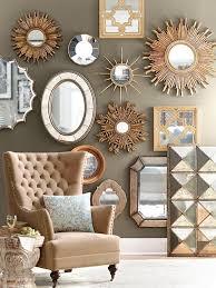 wall mirrors living room mirror decorating ideas internetunblock us internetunblock us